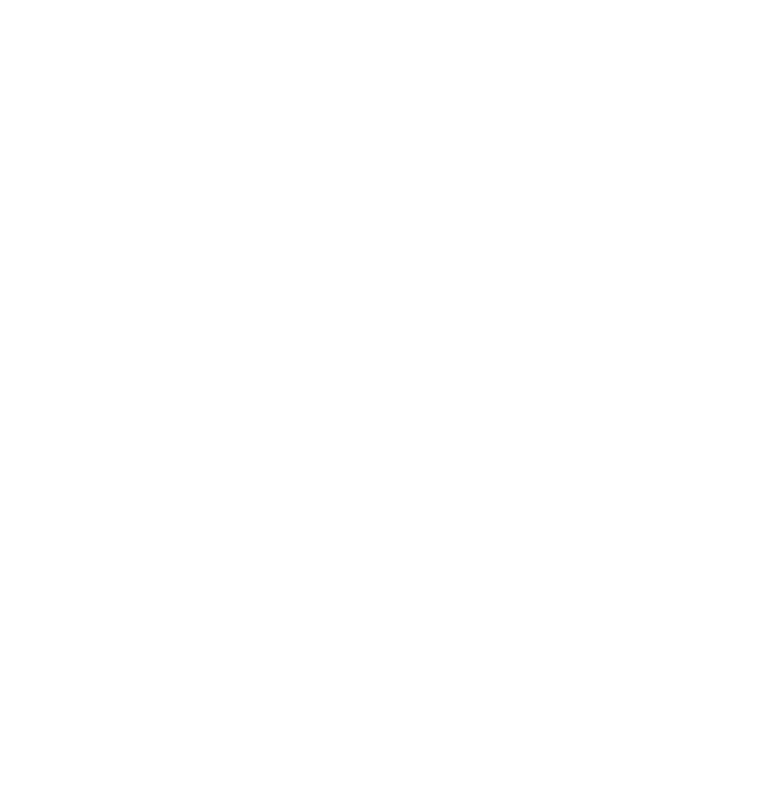 Soapworks Infographic - 100 new products launched over past 12 months