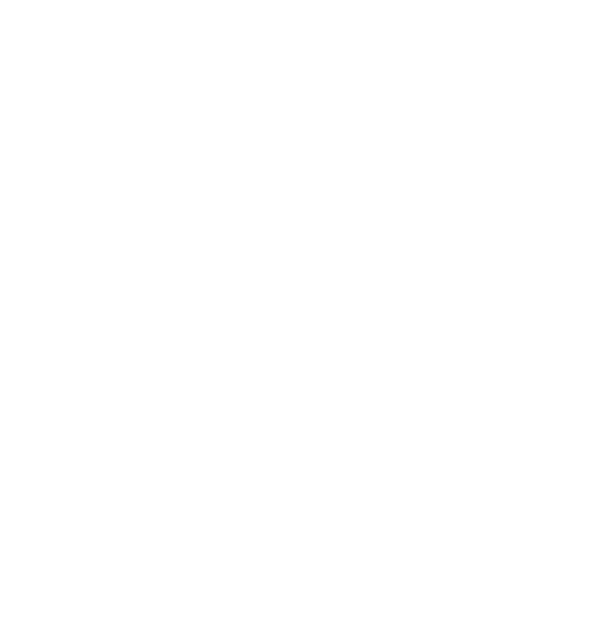 Soapworks Infographic - 3 million essential oil bottles filled every year