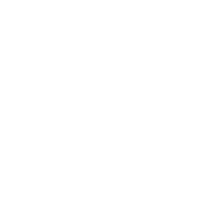 Soapworks Infographic - 50 brand partners from all around the world