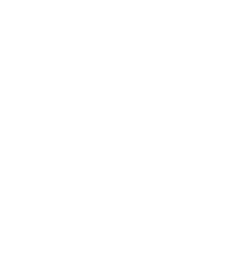 Soapworks Infographic - 6 High speed production lines