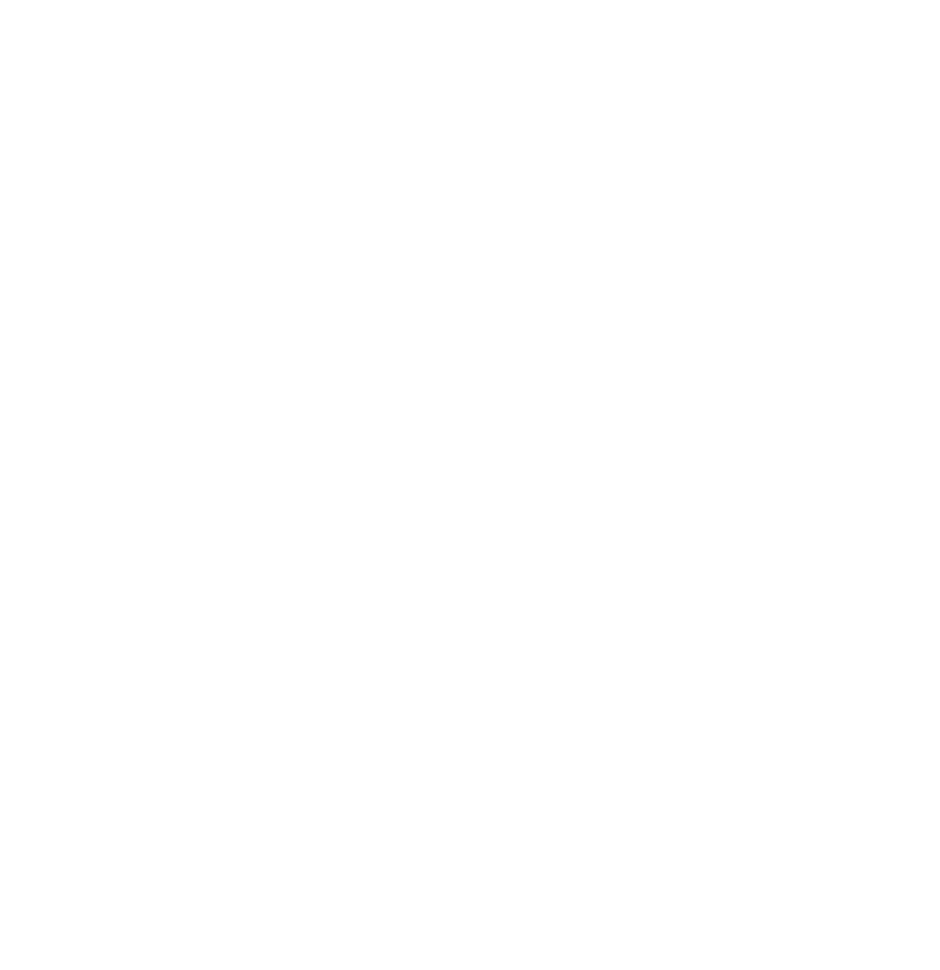 Soapworks Infographic - No.1 Soap Manufacturer in the UK