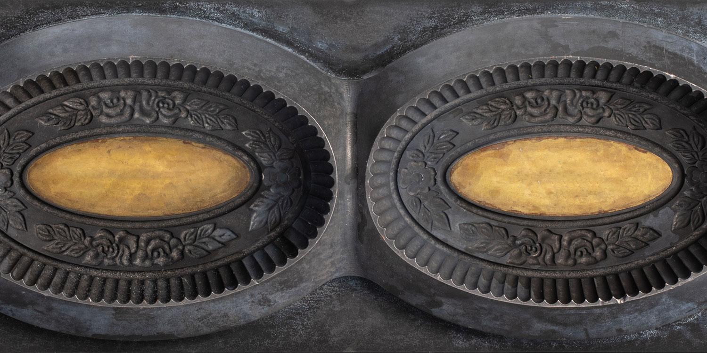 INSIDE SOAPWORKS