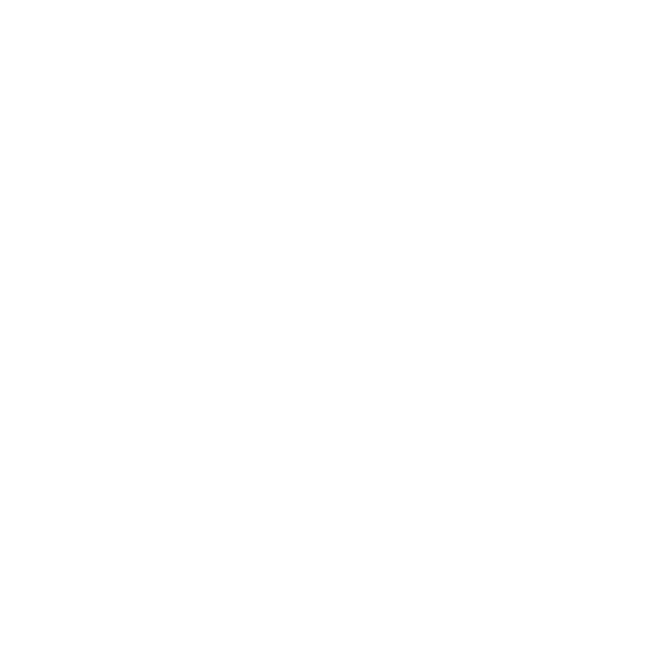 Soapworks Infographic - Capacity to produce 50 million bar soaps per year