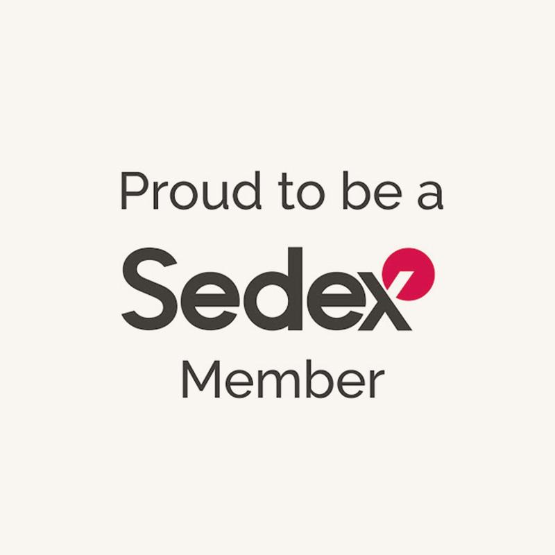 Sedex download link