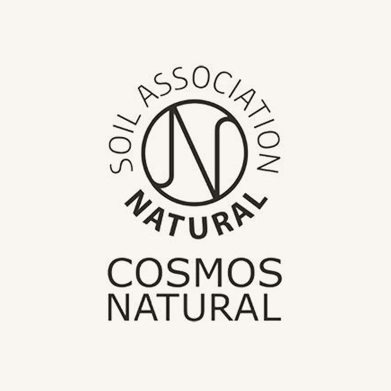 Soil Association Cosmos Natural download link