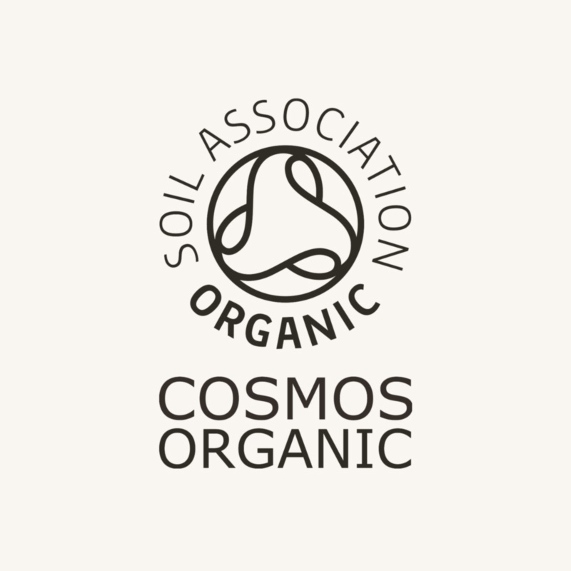 Soil Association Cosmos Organic download link