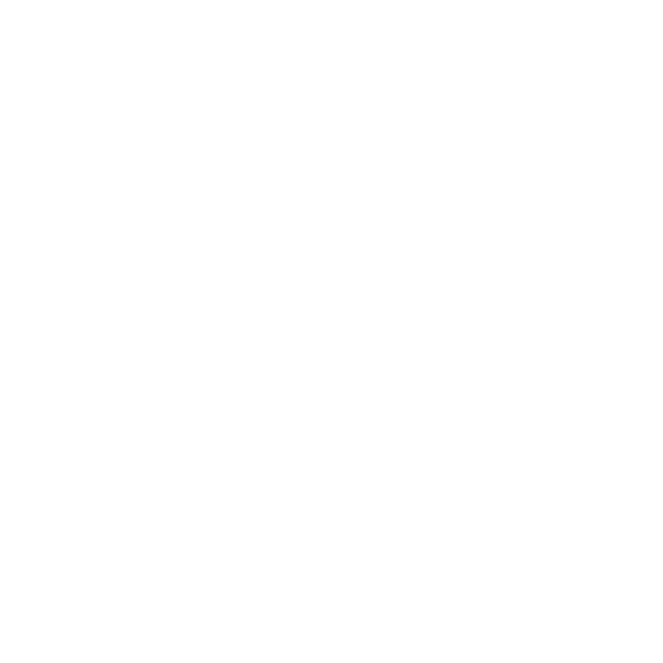 Soapworks Infographic - Manufacturing facility - 64,000 square feet