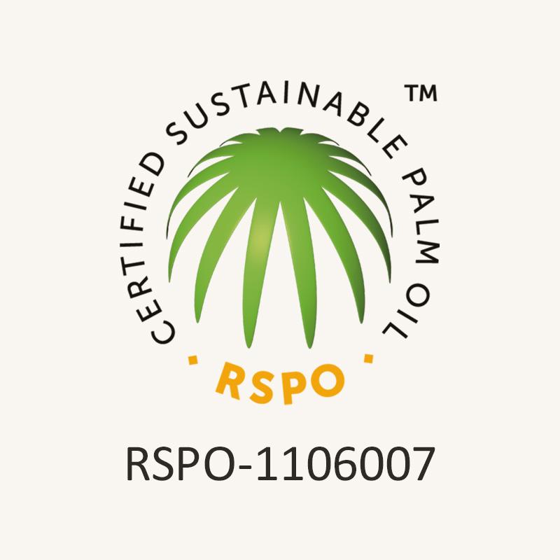RSPO 1106007 download link